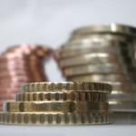 festgeld-vergleichen